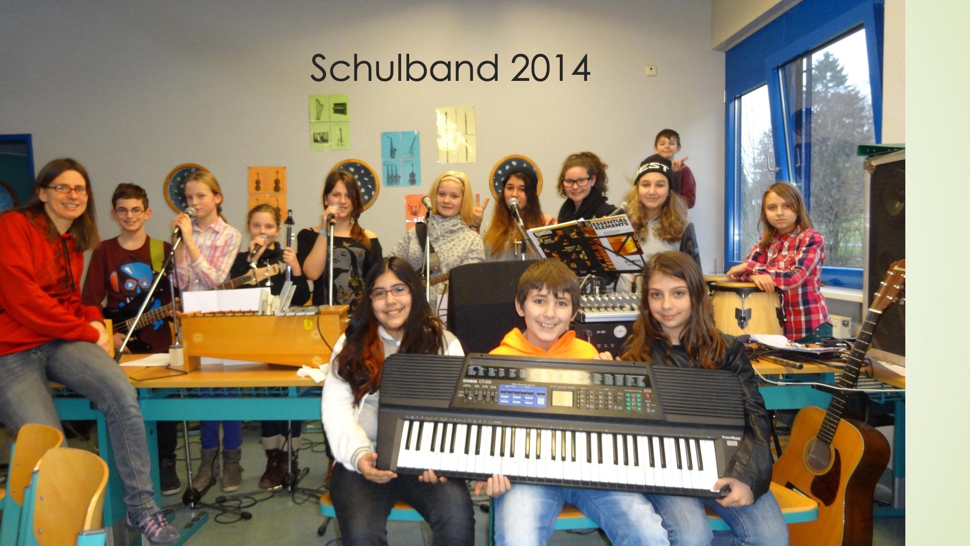 Musik-17