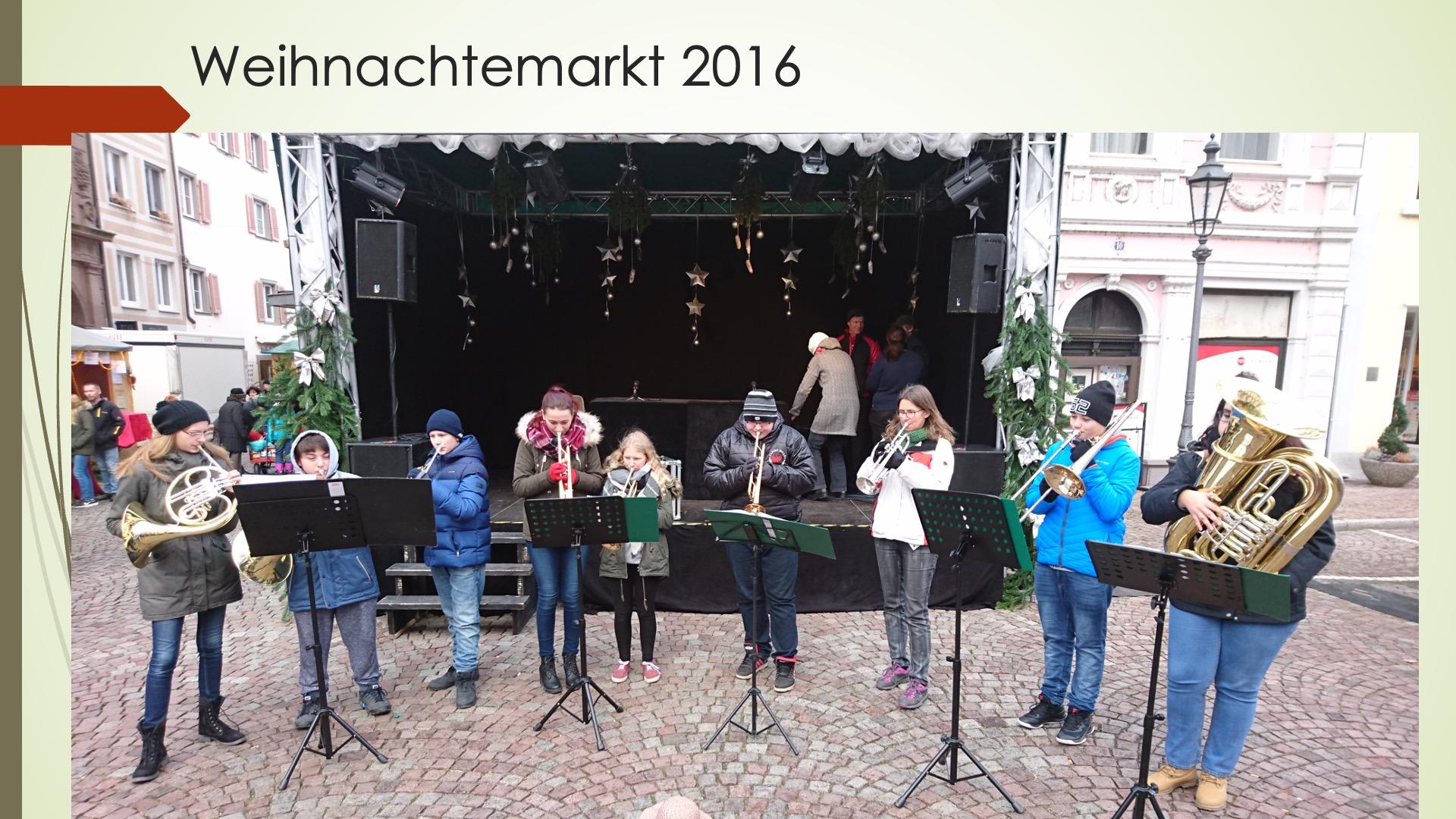 Musik-20