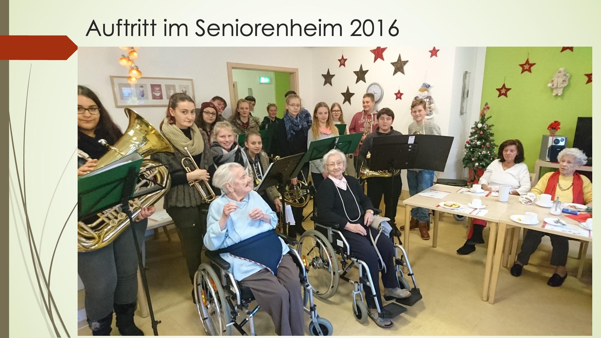 Musik-27