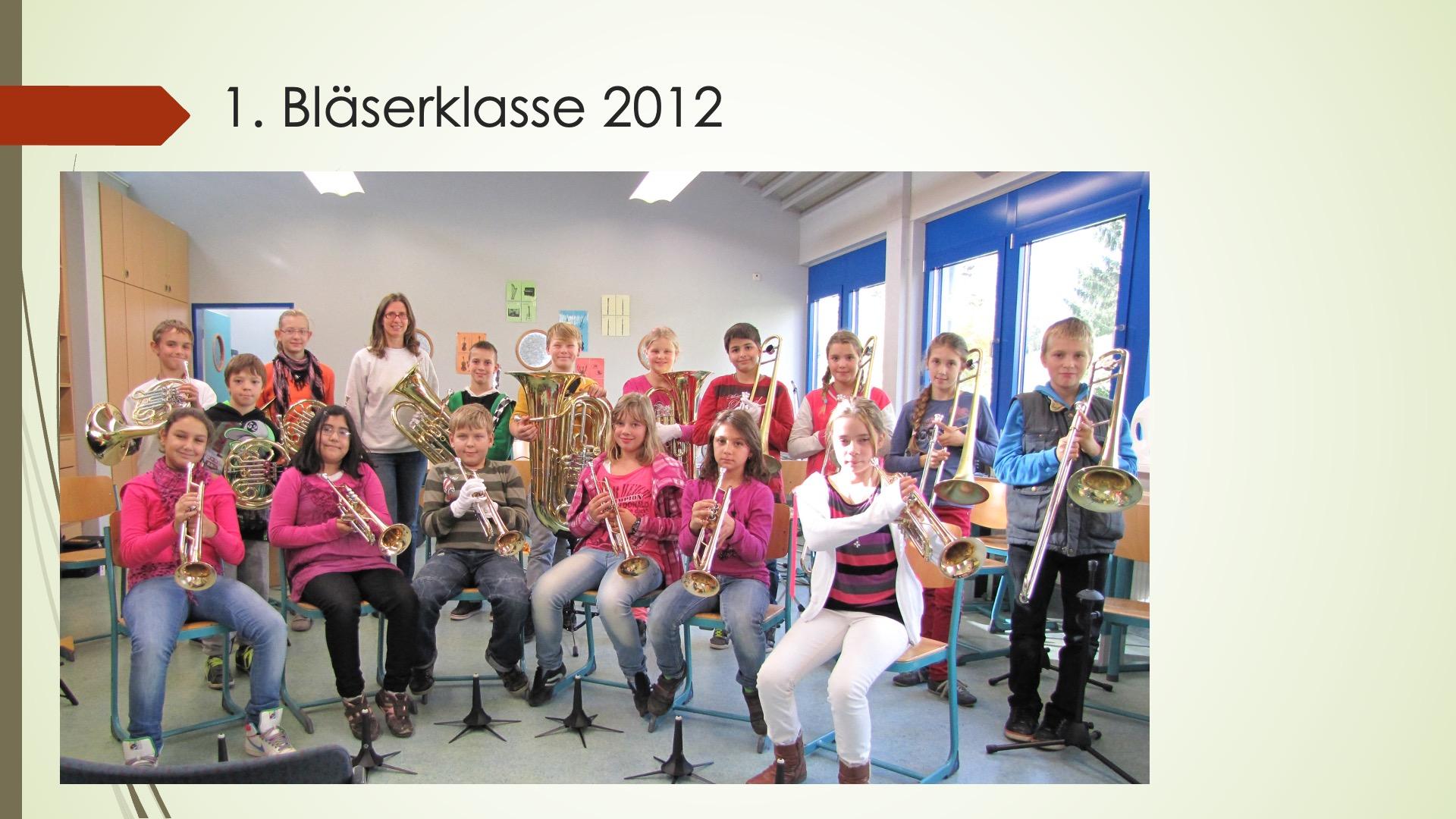 Musik-3