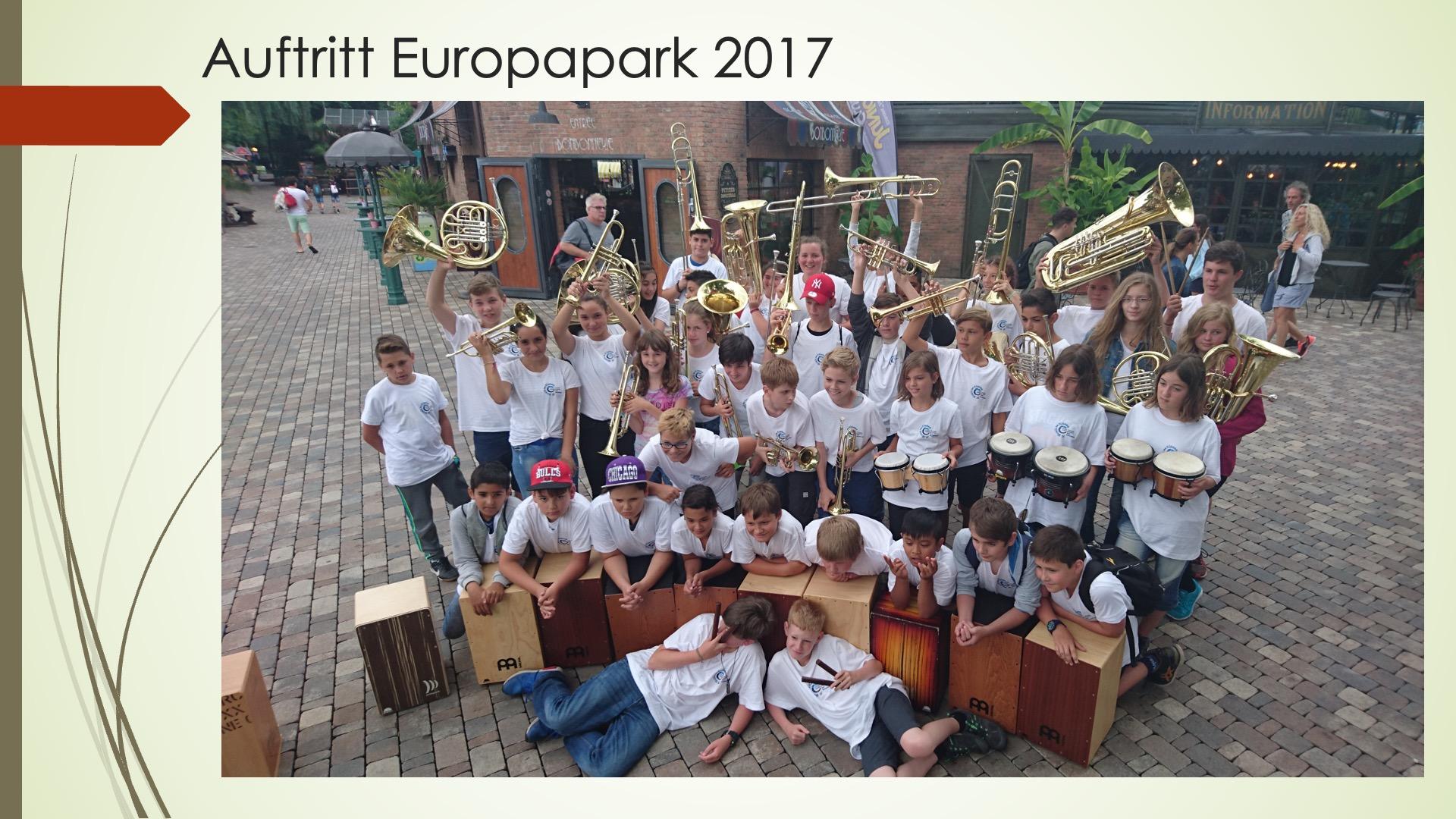 Musik-33