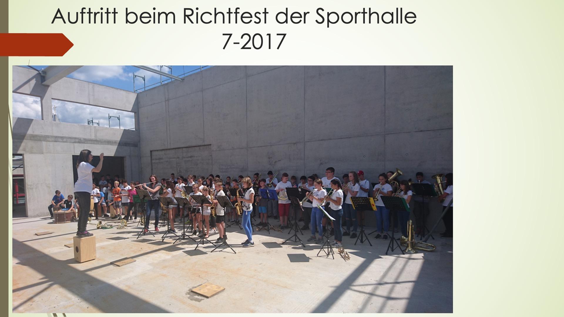 Musik-34