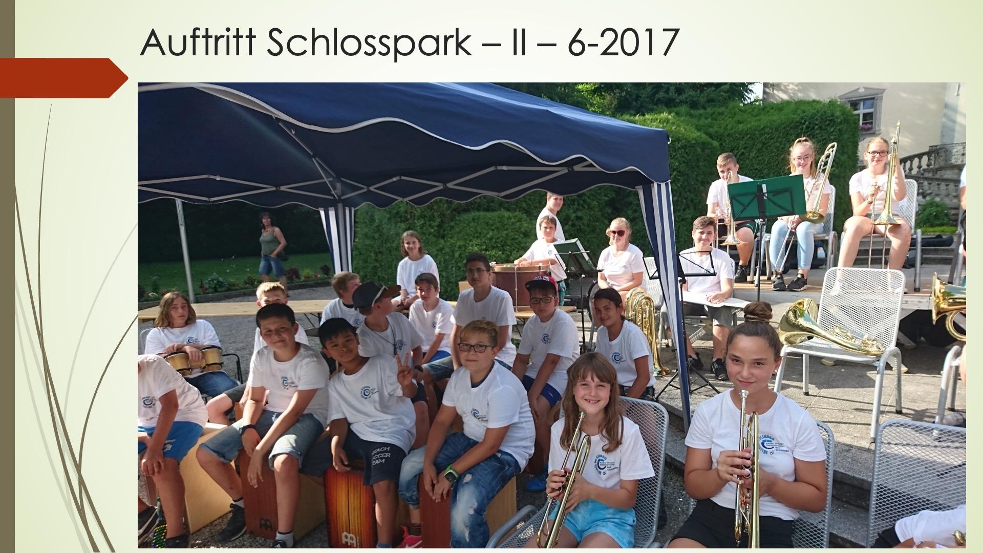Musik-36