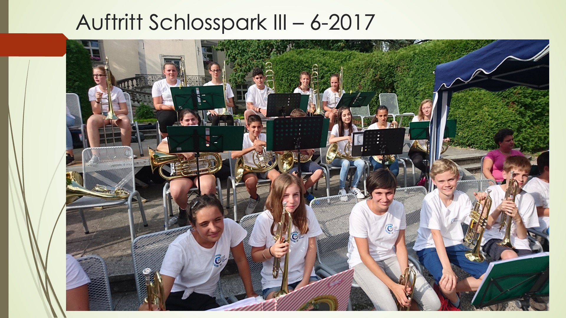 Musik-37