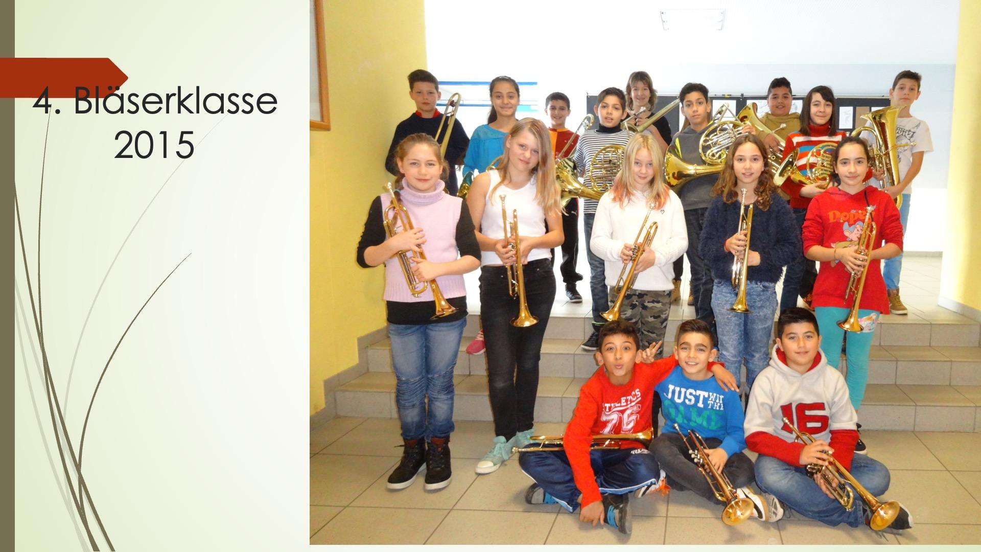 Musik-6