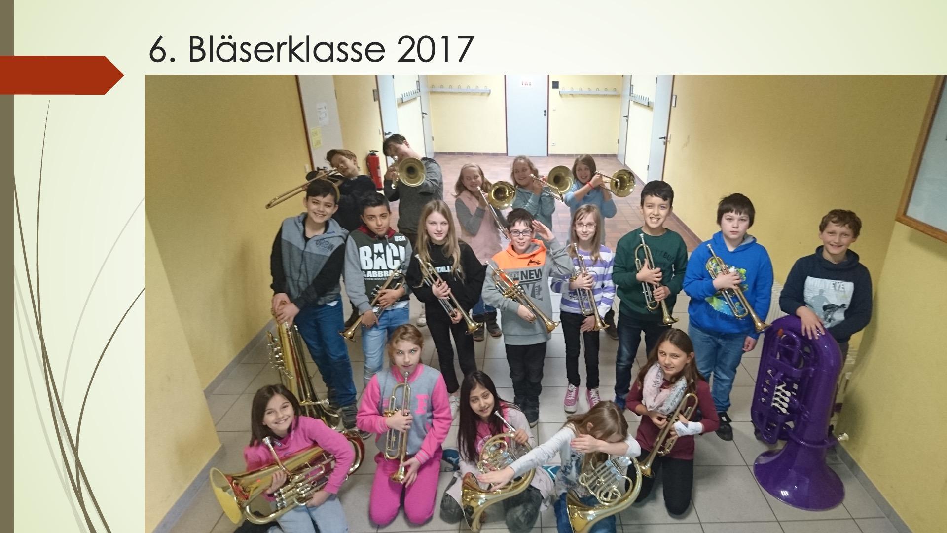 Musik-8
